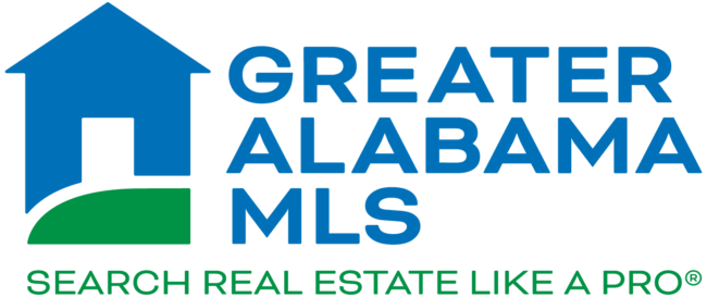 Greater Alabama Multiple Listing Service Logo