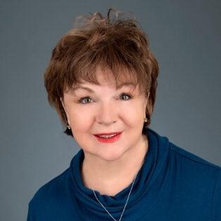 Janet Hamm