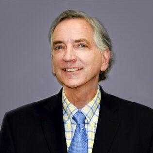 Hal Tillman
