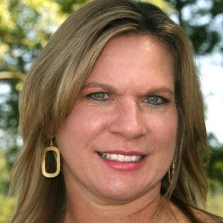 Katrina Hennings