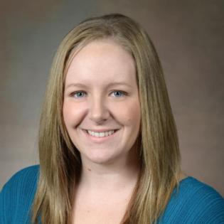 Ashley Pitts, CMLX 2, Supra Master User Certification
